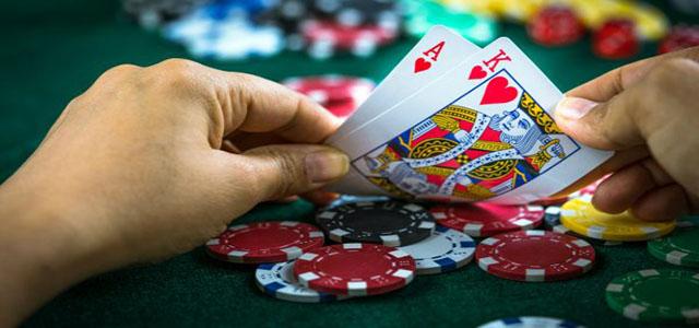 Alasan Judi Poker Online Diminati Banyak Orang