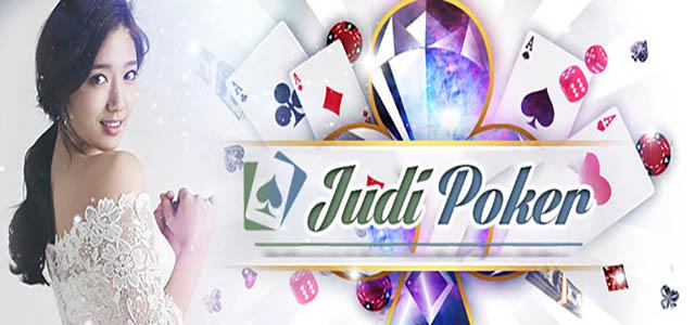 Poker Online Indonesia Berhadiah Juta Rupiah