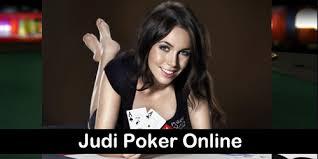 Variasi Jenis Permainan Pada Server Poker IDN