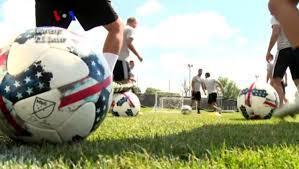 Meraih Kemenangan Dengan Bermain Judi Bola Di Bandar Sbobet