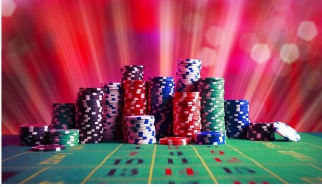 Bermain Judi Casino Di Situs Judi Vipwin88