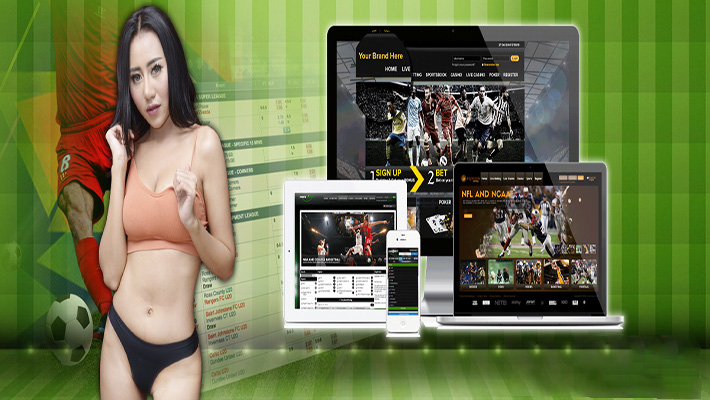 Beberapa Link Alternatif Situs Judi Piala Eropa Euro